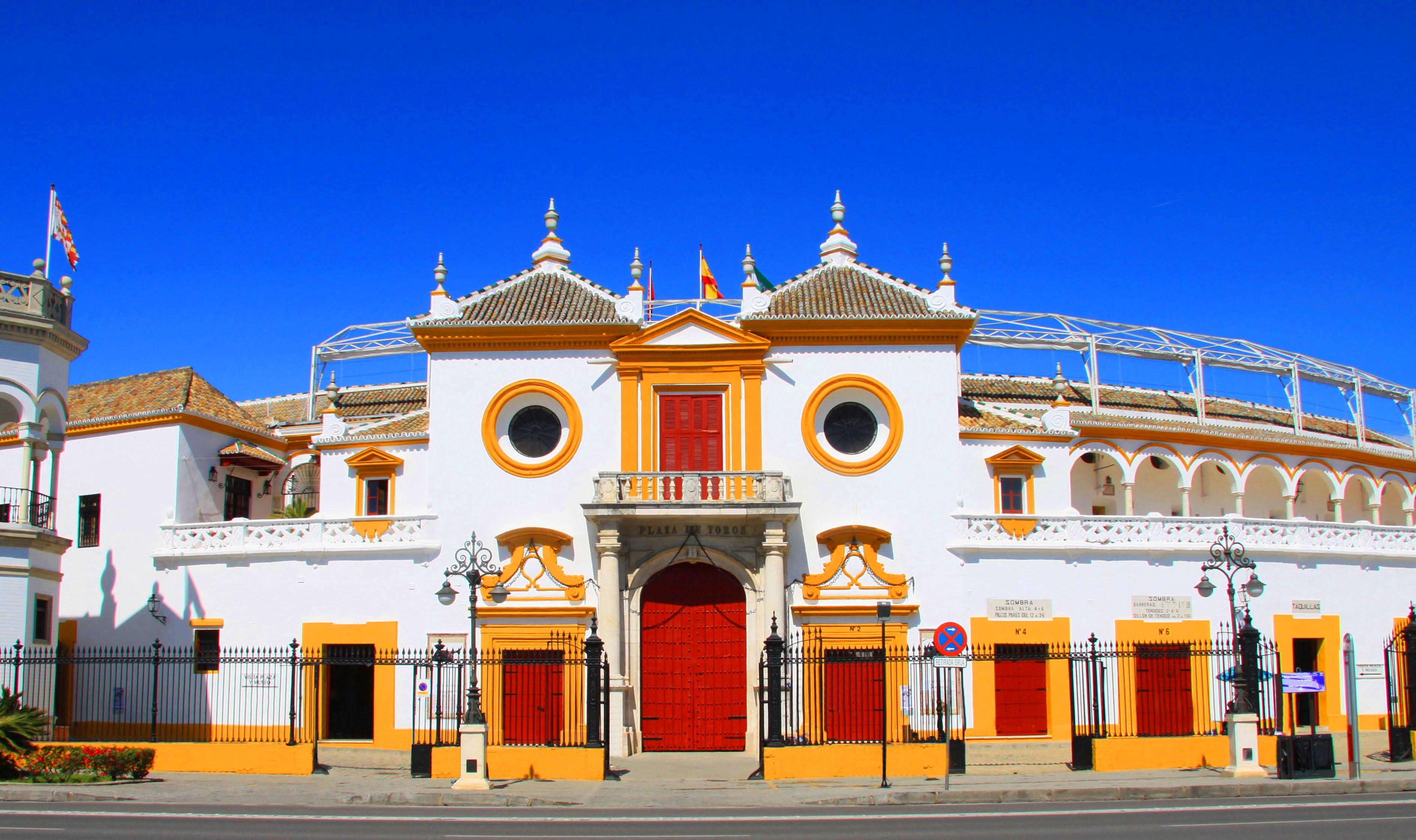 Plaza_de_Toros_de_la_Maestranza edited