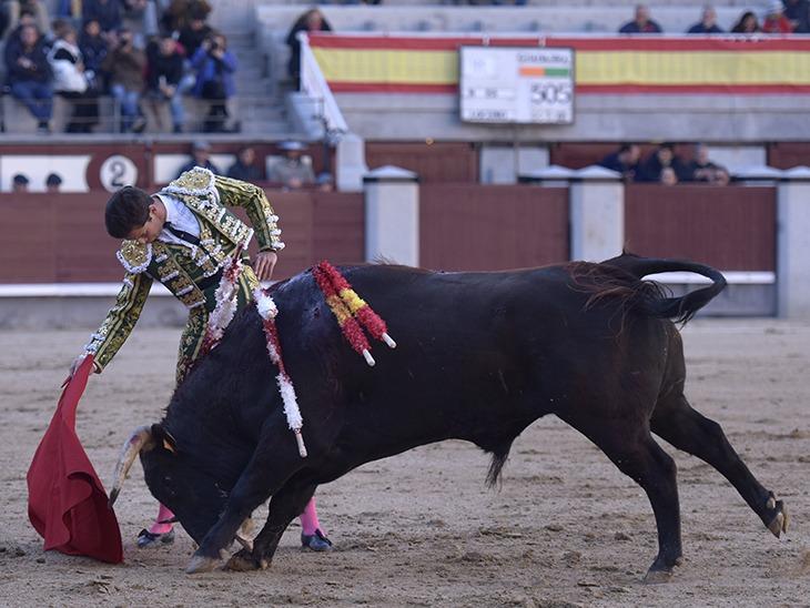 Curro Durán 17042016