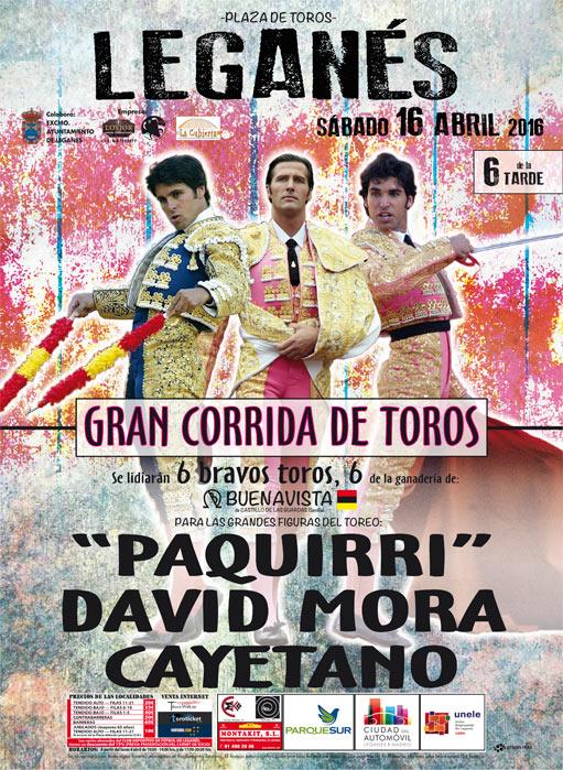 leganes-cartel-toros-abril-2016