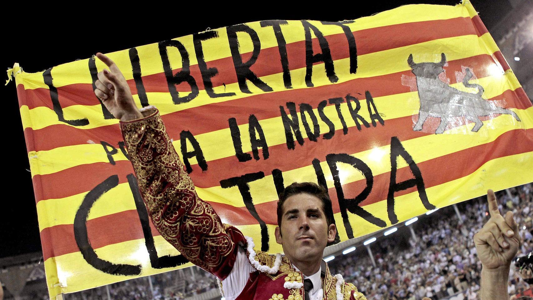 corridas_toros-cataluna-tribunal_constitucional-pp_partido_popular-espana_160497064_18121943_1706x960