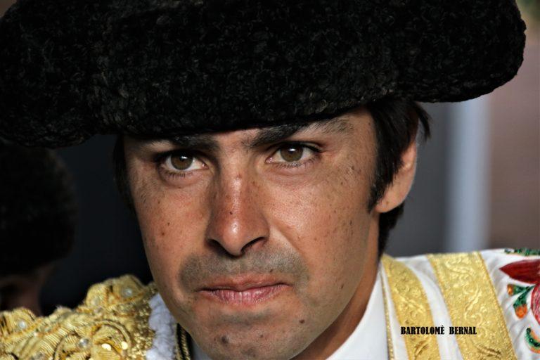 Miguel Ángel Perera condenado por fraude